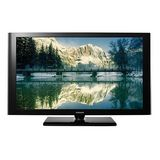 Samsung 58 inch Plasma HDTV