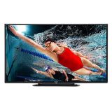 Sharp 80 inch LC-80LE757U AQUOS LED