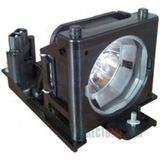 Replacement projector / TV lamp ET-LAM1 for Panasonic PT-LM1E / PT-LM1E+ / PT-LM1U / PT-LM1U PROJECTORs / TVs