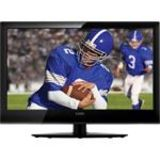 Coby 19 inch LED Digital HD TV LEDTV