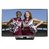 Lg 50 inch Plasma TV - 50PA6500