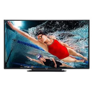 Sharp 80 inch LC-80LE757U AQUOS Full HD Smart LED 3D TV