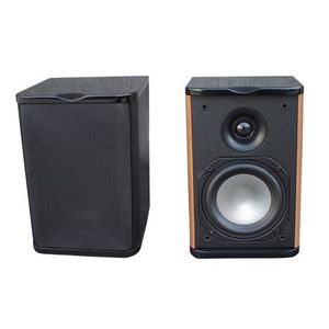 () Premier Acoustic PA-4.0 Monitors - Black