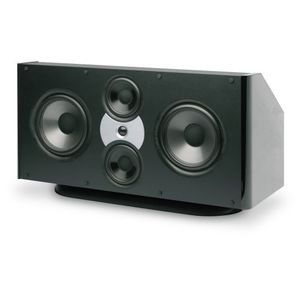 Atlantic Technology 8200EC-GLB THX Ultra2 Center Channel Speaker