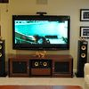 eziggy3's photos in The **OFFICIAL** Marantz SR5008, SR6008 and SR7008 AV Receiver Owner's Thread