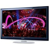 "Panasonic TC-L42D2 42"" Class Viera D2 Series 1080p LED Backlit HDTV"