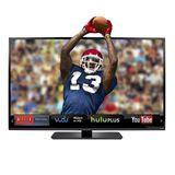 VIZIO E-Series E500d-A0 50-Inch 3D Smart LED HDTV