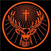jagerx9 profile picture