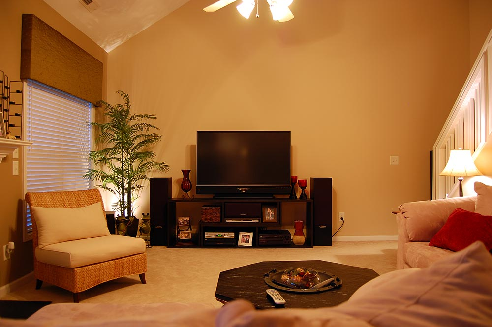Living Room Speaker Setup Suggestions Avs Forum Home Theater Discussions And Reviews