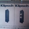 themrclean's photos in PAIR OF KLIPSCH RF-7II ....OHIO....$1800....WILLING TO SHIP