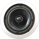 AudioSource AC6C 6-Inch In-Ceiling Speakers (Pair)