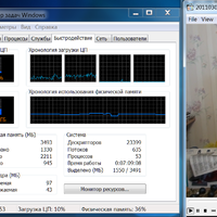 ffdshow DXVA CPU load.png