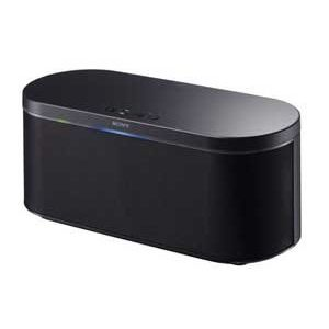 Sony Wireless 1BOX Speaker BT100 SRS-BT100