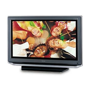 Toshiba 42HP95 42-Inch Widescreen HD-Ready Flat Panel Plasma TV