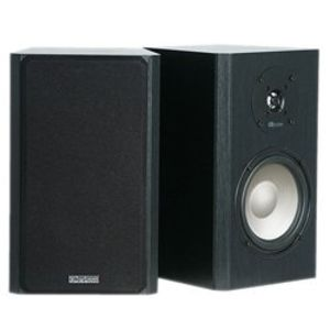 AXIOM M3 v3 Bookshelf Speaker