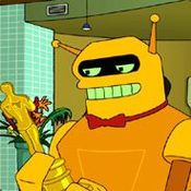 calculon68 profile picture