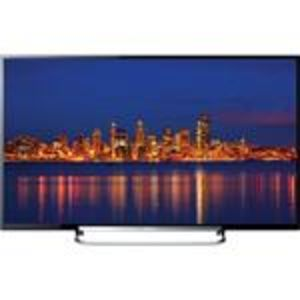 "Sony BRAVIA KDL-50R550A 50"" Class Full HD 3D LED LCD Internet TV"