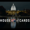 House of Cards: Blu-ray vs. Amazon vs. Netflix vs. Vudu