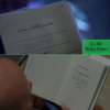 jakestir's photos in Breaking Bad on AMCHD