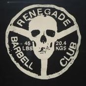 renegade38 profile picture