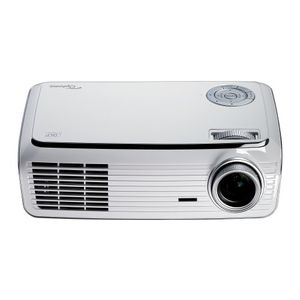 Optoma HD65 720p DLP Home Theater Projector