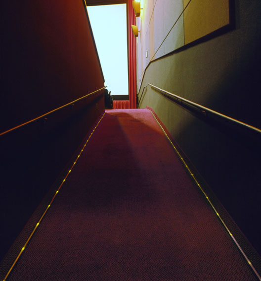 Where To Buy Path Lighting And Stair Lighting Like In