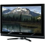 Toshiba REGZA 42HL67 42-Inch 720p LCD HDTV