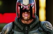 Judge Dredd 3D profile picture