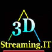 3Dstreaming profile picture