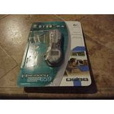 LOGITECH HARMONY ADVANCED UNIVERSAL REMOTE # 659