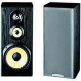 Sony SS-MB350H Bookshelf Speakers