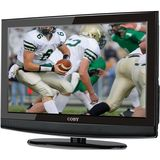 Coby TF-TV3217 32-Inch 720p LCD TV