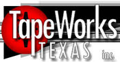 TapeWorksTXinc profile picture
