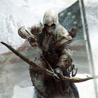 2012-Assassin-s-Creed-3-HD_2560x1600-1.jpg