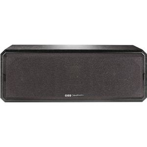 Bic America 5.25 inch 2-Way Center Channel Speaker