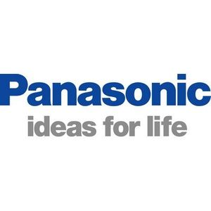 Panasonic Receiver Part # Pna4611M00Hc