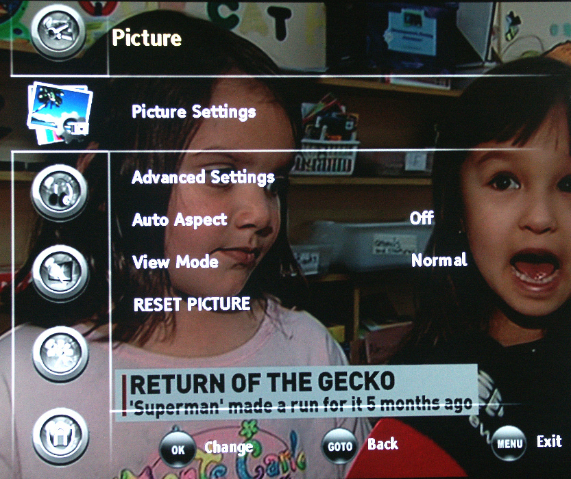 Picture main menu.JPG