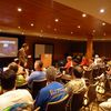 David Bott's photos in Home Theater Cruise Setting Sail - November 25th 2012!
