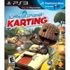 tgable's photos in LBP Karting