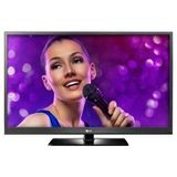 "NEW 60"" Plasma 3,000,000:1 1080P (TV & Home Video)"