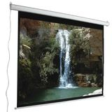 Mustang SC-E84D43 84-Inch Electric Screen
