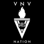 VNVNation profile picture
