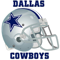 Dallas_Cowboys_Playoff_Schedule_2010_freecomputerdesktopwallpaper_1280.jpg