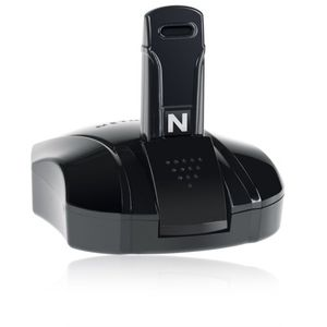 Netgear Universal Push2TV HD Wireless PC to TV Adapter - Latest Generatio