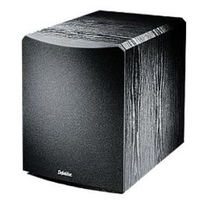 Definitive Technology ProSub 60 8 inch 150 watt Powered Subwoofer