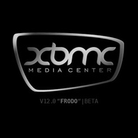 xbmc.JPG