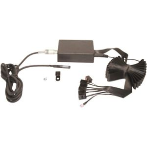 Hot Link Pro Remote IR Booster System
