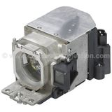 Genuine Corporate Projection LMP-D200 Lamp & Housing for Sony Projectors - 180 Day Warranty!!