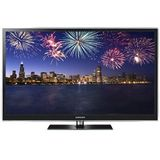 Samsung UN55D6500 55-Inch 1080p 120 Hz 3D LED TV [2011 MODEL]