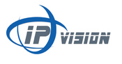 IPVision profile picture